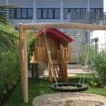 Villa Luna Kindertagesstätten